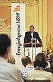 """Kommunalkongress """"Energie in Kommunen"""" 2011 (6243147480).jpg"""