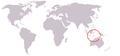 Komodo positon world.PNG