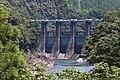 Komori Dam-01.jpg