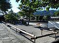 Komyozenji Temple 01.jpg