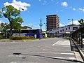 Kongo Station 2.jpg