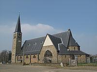 Koningsbosch, kerk foto1 2011-03-16 13.10.JPG