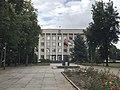Konotop City Council Building Front View.jpg