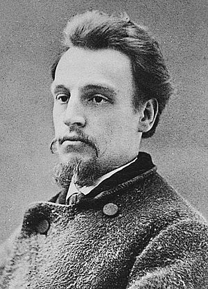 Konrad Prószyński