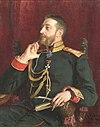 Konstantin Konstantinovich por Repin.jpg