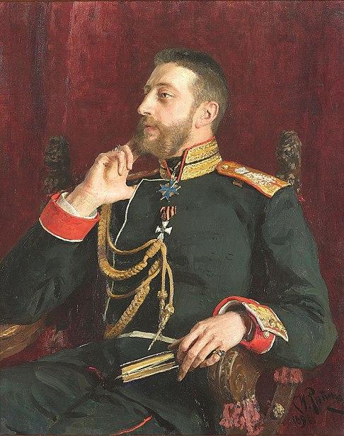File:Konstantin Konstantinovich by Repin.jpg