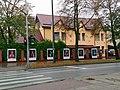 Konsulat Generalny Ukrainy w Gdańsku.jpg