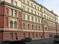 Konsulstvo Sankt-Peterburg 3635.jpg