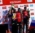 Kontiolahti Biathlon World Cup 2014 22.jpg