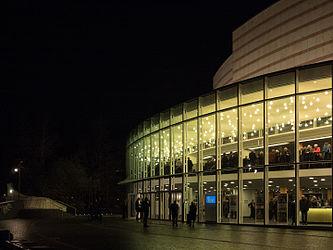 Konzerthalle-156764-PS.jpg