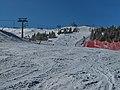 Kopaonik ski staza Duboka, Serbia - panoramio.jpg