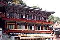 Korea-Danyang-Guinsa Avalokitesvara Hall 2964-07.JPG