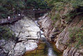 Korea-Gangwondo-Odaesan National Park 1661-07.JPG