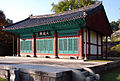 Korea-Jeonju Hyanggyo 4342-07.JPG