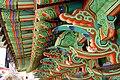 Korea-Jinan-Tapsa and Stone Pagodas 3751-07.jpg