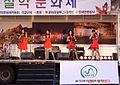 Korea-Sokcho-2007 Seorak Festival-10.jpg