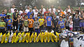 Korean American soccer camp helps needy communities 140820-A-PA123-003.jpg
