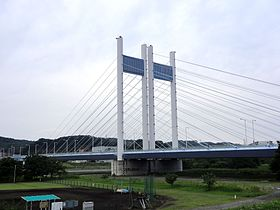 Koremasa-Bridge 20120721.jpg