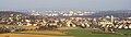 Korntal-muenchingen-panorama.jpg