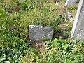 Koronowo - cmentarz ludności żydowskiej - panoramio (11).jpg