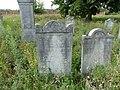 Koronowo - cmentarz ludności żydowskiej - panoramio (7).jpg