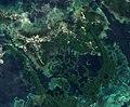 Koror Island, Palau, Sentinel-2.jpg