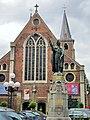 Kortrijk St.-Michielskerk.JPG