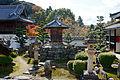 Koshoji Uji Kyoto08n4500.jpg