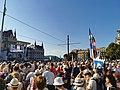 Kossuth tér - IEC2021 (2).jpg