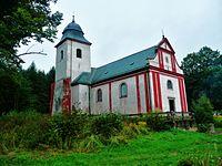 Kostel sv. Víta2.jpg