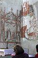 Kostel svatého Bartoloměje - nástěnná malba 2.jpg