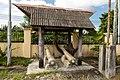 KotaBelud Sabah -DistrictOffice-05.jpg