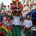 KotaKinabalu Sabah Gaya-Street-Sunday-Market-17.jpg