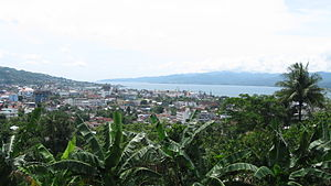 Maluku (province)