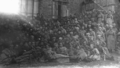 Kotovsky's partisan conference, 1922.png