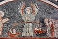 Kottingwörth, St. Vitus, Frescos 012.JPG