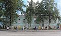 Kozhevnicheskaya street, 8str2.jpg