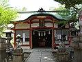Kozu-Gu Takakura Inari.jpg