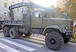 KrAZ-255B kran VS3.jpg