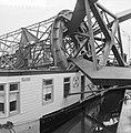 Kraan stort neer bij Capelle aan de IJssel, Bestanddeelnr 912-7291.jpg