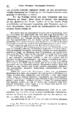 Krafft-Ebing, Fuchs Psychopathia Sexualis 14 016.png