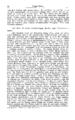 Krafft-Ebing, Fuchs Psychopathia Sexualis 14 030.png