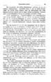 Krafft-Ebing, Fuchs Psychopathia Sexualis 14 061.png