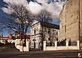 Kraków, Kościół św. Agnieszki - fotopolska.eu (293217).jpg