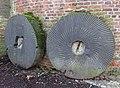 Kranenburg Mühlenturm PM18-03.jpg