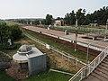 Kraskovo CPPK abandoned ticket office - panoramio.jpg