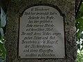 Kreilhof - Bildstock - Inschrift linke Seite.jpg