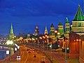 Kreml-Mauer Moskwa a.jpg
