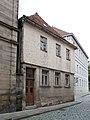 Kronach - Klosterstraße 11.jpg