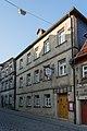 Kronach - Strauer Straße 7 2014-03.jpg